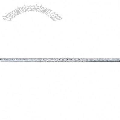 30 Inches Aluminum Ruler