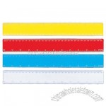 30cm 12 inches Plastic Ruler