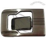 30mm moving buckle