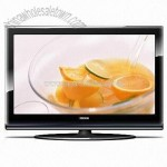 32 Inch Slim LED TV Monitor