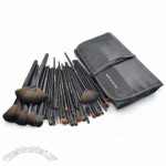 32 PCS Professional Makeup Brush Cosmetic Beauty Make up Brush set