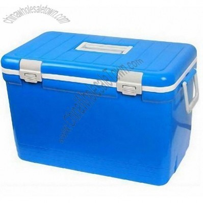 33L Cooler box, Container