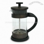 350lm Coffee Maker