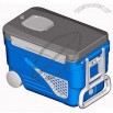 36L Fishing Cooler Box