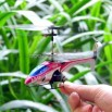3CH Indoor Flying Helicopter