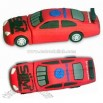 3D Car USB Flash Drive