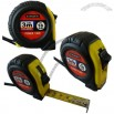 3M Magnetic Tape Measure