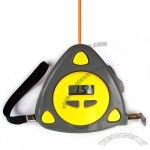 3M Multifunction Tape Measure