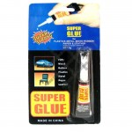 3g Super Glue, Extra Strong