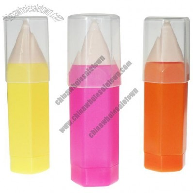 3pcs Pastry Decorating Pen