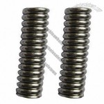 4.5mm Automotive Coil Spring