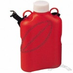400ml FuelBelt Bottle