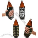 40oz Beer Cozy
