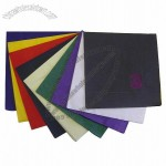 40x40cm Dinner Napkins 3ply