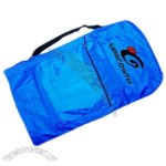 420D Bodyboard Bag