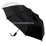 43-Inch Automatic Umbrella
