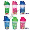 450ml / 380ml Children Shaker Bottle