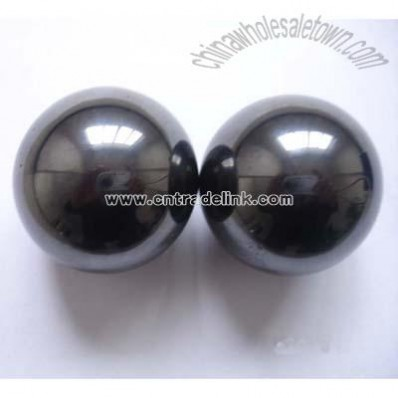 45mm Magnetic Ball