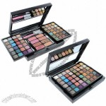 48-colors Eye Shadow Palette