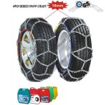 4WD Series SUV Snow Chain