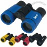 4x30 Sports Rubber Binoculars