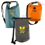 5 Liter Waterproof Bag