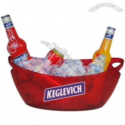 5.5L Wine Ice Bucket
