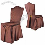 50% Terylene 50% Cotton Chair Cover