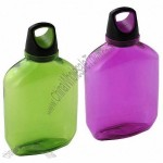500ml Compact Sports Water Bottle