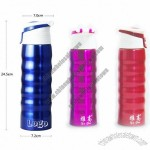 500ml Double insulation Water Bottle