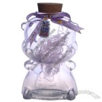 500ml Votive Jar