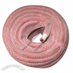 50m Durable Red Grouting Hose for Waterproofing