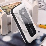 5600mAh Cell Phone Battery Backup Power Bank Emergency Power Source