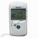5D-4 Blood Glucose/Ketone Meter, Ideal for Testing Blood Glucose and Ketone