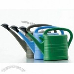 5L 9L 12L 14L Plastic Watering Can