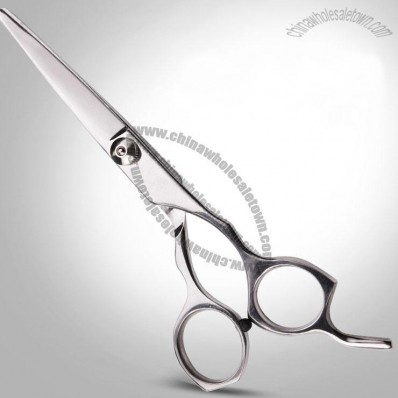 6 inch Professional Hairdressing Scissors