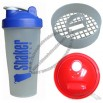 600ml/20oz Blender Bottle