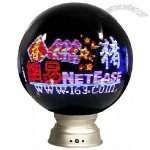 60cm LED Mira Ball / LED Advertising Message Globe