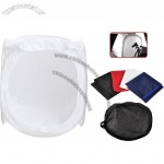 60x60cm Photo Studio Light Tent Soft Box