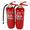 6kg Portable Fire Extinguisher