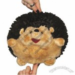 7 inch Mini Squishable Hedgehog