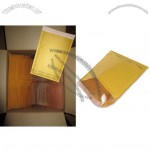 7.25x12 KRAFT BUBBLE MAILERS PADDED ENVELOPES #1