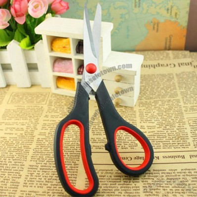 7.5 inch Scissors with Comfortable ABS Handle