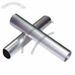7075 T6 Aluminum Alloy Tubes with 0.3 to 50mm Thickness