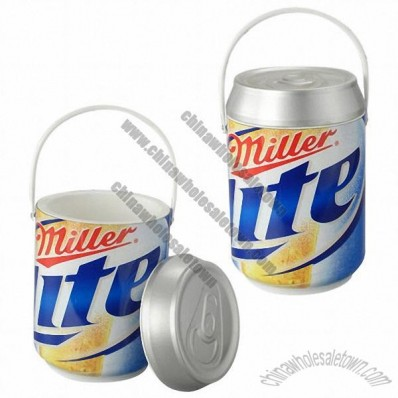 7L Mini Can Cooler