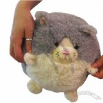 7inch Mini Squishable Kitty Cat