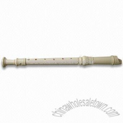 8-hole Flute Toy Suppliers, China 8-hole Flute Toy