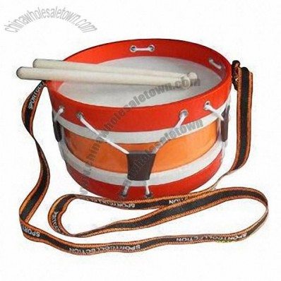 8-inch Marching Drum for Children and Student