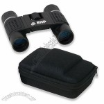 8 x 22mm Mini Binoculars