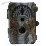 8.0mega Digital Scouting Camera with Picture Viewer